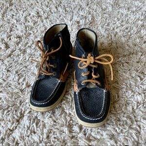 Sperry Top-Slider Shoes